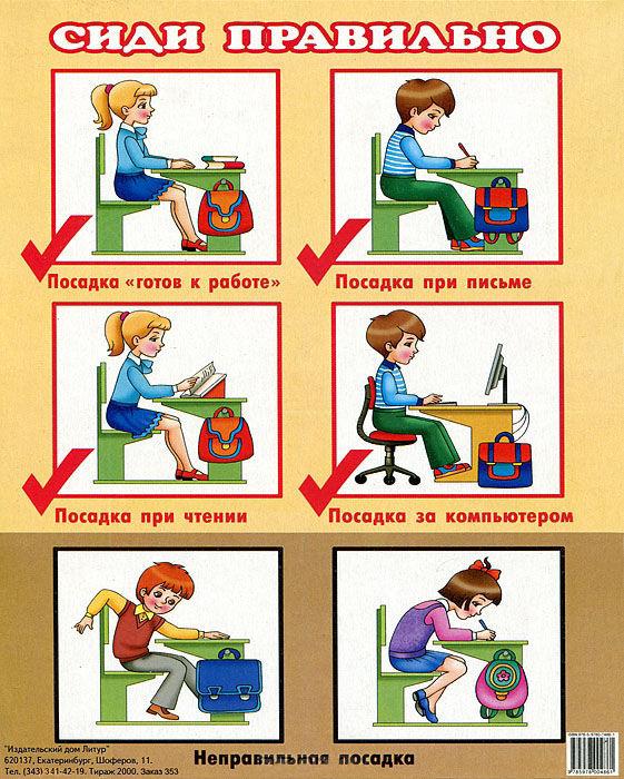 Учим говорить правильно: Картины с проблемным сюжетом для развития мышления и речи у дошкольников: Выпуск 2: Методическое пособи