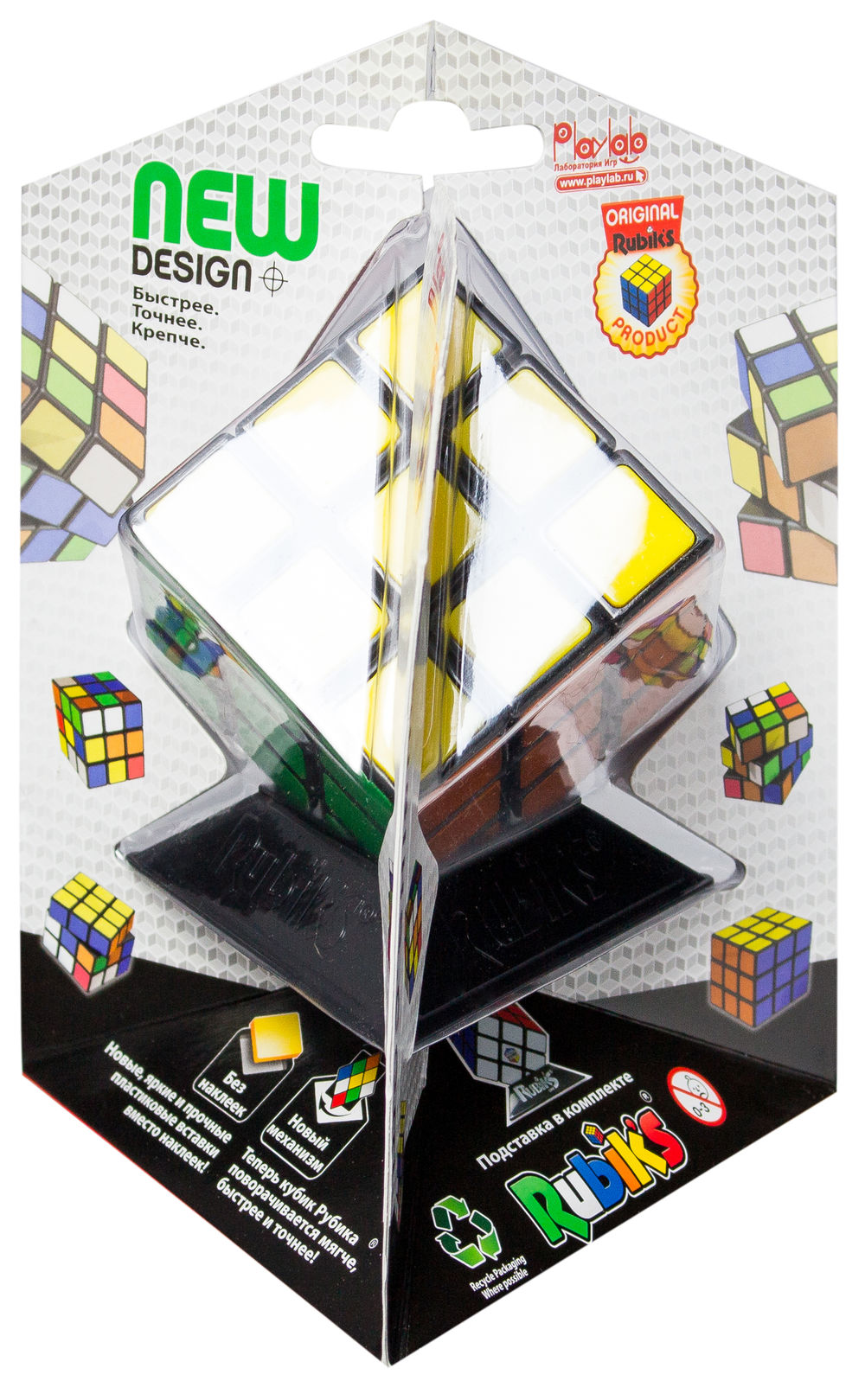схема моделей крючковая пирамидка