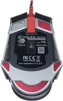 Мышь A4Tech Bloody T50 USB (черная) — фото, картинка — 2