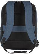 Рюкзак П0050 (13,2 л; синий) — фото, картинка — 1