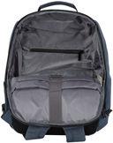 Рюкзак П0050 (13,2 л; синий) — фото, картинка — 2