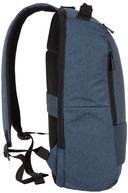 Рюкзак П0050 (13,2 л; синий) — фото, картинка — 3