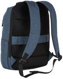 Рюкзак П0050 (13,2 л; синий) — фото, картинка — 4