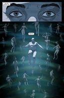 Легенды BUBBLE. Магистр. Смерть - это только начало — фото, картинка — 1