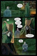 Легенды BUBBLE. Магистр. Смерть - это только начало — фото, картинка — 4
