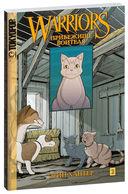 Крутобок & Бич (комплект из 4-х книг) — фото, картинка — 8