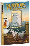 Крутобок & Бич (комплект из 4-х книг) — фото, картинка — 10