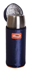 Термос Biostal 0,75 л (арт. NBP-750-1) — фото, картинка — 2