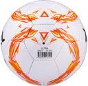 Мяч футбольный Jogel JS-410