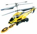 Вертолет на радиоуправлении (арт. U825) — фото, картинка — 2