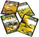 World of Tanks: Rush 3 - Последний бой (дополнение) — фото, картинка — 7
