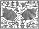 Warhammer Age of Sigmar. Blades of Khorne. Bloodthirster (97-27) — фото, картинка — 7
