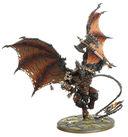 Warhammer Age of Sigmar. Blades of Khorne. Bloodthirster (97-27) — фото, картинка — 3