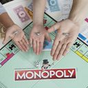 Монополия — фото, картинка — 3