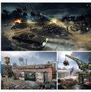 Мир игры Mafia III — фото, картинка — 2