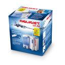 Ирригатор Aquajet LD-A8 (белый) — фото, картинка — 2