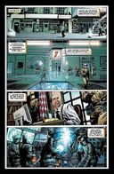 Капитан Америка. Красная угроза — фото, картинка — 1