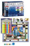 Бизнес-Life — фото, картинка — 2