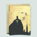 Набор коллекционных открыток