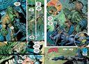 Бэтмен: Тихо! — фото, картинка — 1
