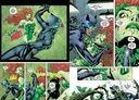 Бэтмен: Тихо! — фото, картинка — 2