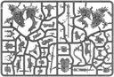 Warhammer Age of Sigmar. Everchosen. Varanguard Knights Of Ruin (83-51) — фото, картинка — 10