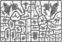 Warhammer Age of Sigmar. Everchosen. Varanguard Knights Of Ruin (83-51) — фото, картинка — 9