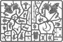Warhammer Age of Sigmar. Everchosen. Varanguard Knights Of Ruin (83-51) — фото, картинка — 11
