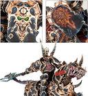 Warhammer Age of Sigmar. Everchosen. Varanguard Knights Of Ruin (83-51) — фото, картинка — 7