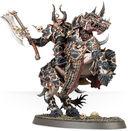 Warhammer Age of Sigmar. Everchosen. Varanguard Knights Of Ruin (83-51) — фото, картинка — 2