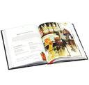 Гид по коктейлям и напиткам Bar Style 1. Миксология (подарочное издание) — фото, картинка — 9