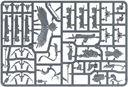 Warhammer Age of Sigmar. Stormcast Eternals. Vanguard-Raptors (96-30) — фото, картинка — 11