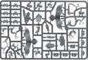 Warhammer Age of Sigmar. Stormcast Eternals. Vanguard-Raptors (96-30) — фото, картинка — 12