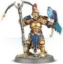 Warhammer Age of Sigmar. Stormcast Eternals. Vanguard-Raptors (96-30) — фото, картинка — 8