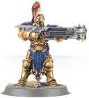 Warhammer Age of Sigmar. Stormcast Eternals. Vanguard-Raptors (96-30) — фото, картинка — 3