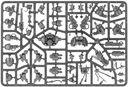 Warhammer 40.000. Adeptus Mechanicus. Kastelan Robots (59-16) — фото, картинка — 9