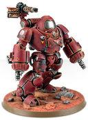 Warhammer 40.000. Adeptus Mechanicus. Kastelan Robots (59-16) — фото, картинка — 3