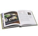 Современная кухня от Чака Уильямса — фото, картинка — 1