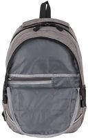Рюкзак 18302 (16,9 л; серый) — фото, картинка — 3