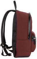 Рюкзак П0054 (15,8 л; красный) — фото, картинка — 1