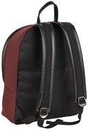 Рюкзак П0054 (15,8 л; красный) — фото, картинка — 2