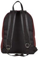 Рюкзак П0054 (15,8 л; красный) — фото, картинка — 4