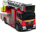 Пожарная машина (арт. 13111) — фото, картинка — 2