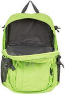 Рюкзак П1991 (22,1 л; зелёный) — фото, картинка — 2