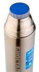 Термос Biostal 1 л (арт. NBP-1000-1) — фото, картинка — 3