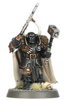 Warhammer Age of Sigmar. Slaves to Darkness. Chaos Warriors (83-06) — фото, картинка — 6