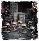 Warhammer 40.000. Adeptus Titanicus. Imperial Knights (400-05) — фото, картинка — 6