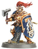 Warhammer Age of Sigmar. Stormcast Eternals. Start Collecting (70-96) — фото, картинка — 3