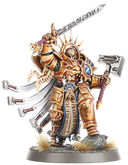 Warhammer Age of Sigmar. Stormcast Eternals. Start Collecting (70-96) — фото, картинка — 7