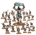 Warhammer Age of Sigmar. Beasts of Chaos. Start Collecting (70-79) — фото, картинка — 1